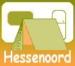 Kampeerterrein Hessenoord Logo